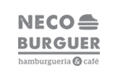 Clientes_Logos_NecoBurguer